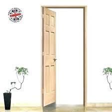 interior door frames home depot lowes door frames lowes metal door frames socielle co
