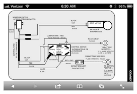 jr403e wiring diagrams conventional fire alarm wiring