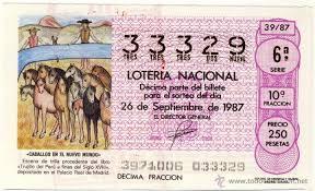 Los N 250 Meros Para Las Mejores Loter 237 As Gana En La Loter 237 A - lotería nacional números raros 33329 sorte comprar lotería
