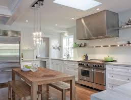Houzz Kitchen Lighting Ideas by Updated Design Ideas Houzz Kitchen With Picshome Design Styling