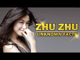 unknown facts zhu zhu salman u0027s tubelight actress