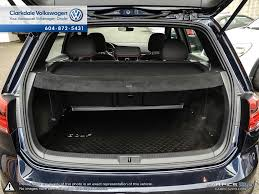 volkswagen golf trunk new 2017 volkswagen golf gti 4 door car in vancouver bc n046906dt