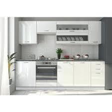 meuble haut cuisine noir laqué meuble haut cuisine noir laquac meuble haut de cuisine design 100