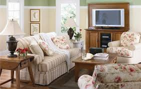 living room 9 fashionably cool living awesome cool colors for