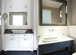 country bathroom vanity u2013 engem me