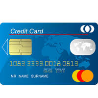 free debit card debit card free png photo images and clipart freepngimg