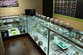 Best Medical Pictures Guidelines For Dosing With Medical Cannabis Routes Of Administration