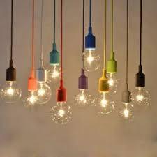 multi colored hanging lights amazing inspiration ideas multi colored pendant lights modern
