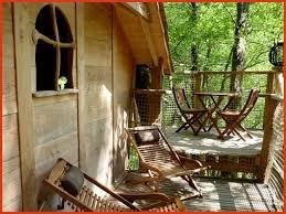 chambre d hote mulhouse chambre d hote mulhouse fresh chambres d h tes les cabanes du goutty