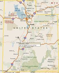 black rock desert map southern utah land for sale ranch lots cedar city estate