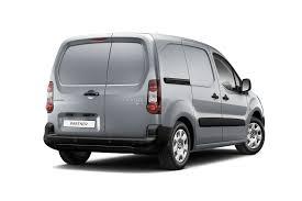 peugeot van new peugeot partner l1 diesel 850 1 6 bluehdi 100 professional van
