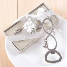 wedding gift letter discount wedding gift letter opener 2017 wedding gift letter