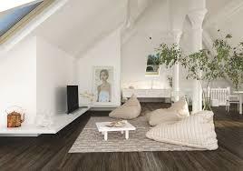 wohnideen schlafzimmer dach schrg badezimmer neu gestalten villaweb info