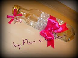 ce cumpara nasa la botez traditii la botez ce trebuie sa stie nasii flori si cadouri