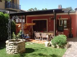 casa e giardino protezione di casa e giardino