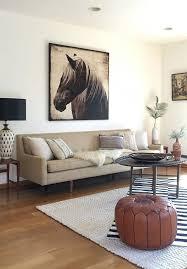 best 25 neutral rug ideas on pinterest rugs in living room