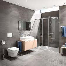 badezimmer grau design uncategorized tolles badezimmer grau design ebenfalls badezimmer