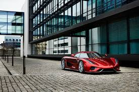 koenigsegg uae auto trader uae news monterey car week