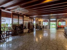 home design furniture pantip best price on sino house hotel in phuket reviews