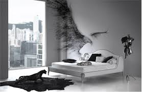 gothic bedroom furniture color gothic bedroom furniture is