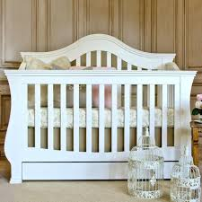 convertible crib sale beds baby nursery set matt white buy furniture crib for sale