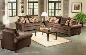 Sitting Room Sets - living room best living room set living room setup discount
