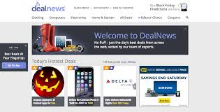 black friday amazon dealnews the best ways to save money and find great deals