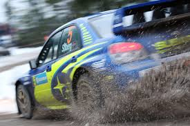 subaru sti rally car car subaru subaru impreza rally cars wallpapers hd desktop