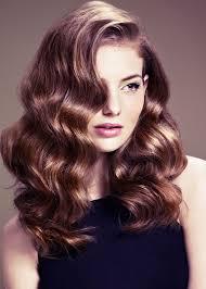 large hair best 25 big waves hair ideas on curl hair