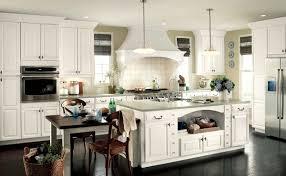 cabinetry kitchen bath brookside lumber h p starr lumber waypoint kitchen 610d mpl lin 2