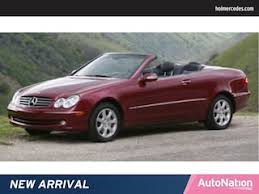 used mercedes benz for sale near buena park ca house of imports