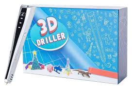3doodler create 3d pen with 3d pen buyer u0027s guide 30 best 3d pens of 2017 all3dp