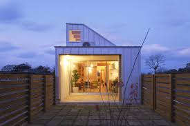 Building Small House Nicole U0027s Adobe House