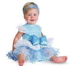Halloween Costume Baby Sweet Disney Princess Halloween Costumes Baby Disney Baby