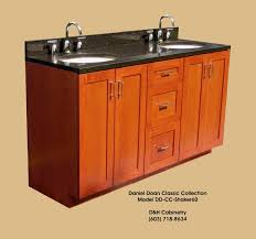 d d cabinets manchester nh 62 classic collection bathroom vanity boston by dandhcabinetry