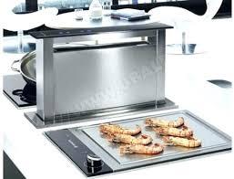 plancha cuisine plancha gaz encastrable cuisine plancha gaz encastrable avec plaque