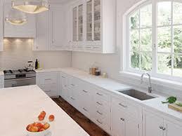 Ferguson Kitchen Sinks Ferguson Showroom Kitchen Sinks Room Image And Wallper 2017