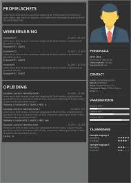 Resume Online Creator by Best 25 Cv Maker Ideas On Pinterest Online Cv Maker