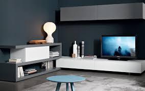 wohnzimmer g nstig kaufen bescheiden eck wohnwand uncategorized schönes wohnzimmer modern