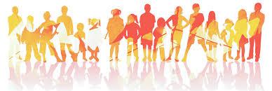 nature et d ouverte si e social association limousine sauvegarde de l enfance à l adulte