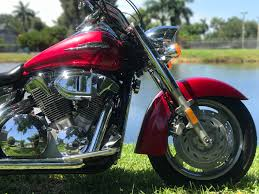 2005 honda vtx 1300 patagonia motorcycles