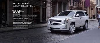 pre owned lexus vancouver carr cadillac portland area cadillac dealership near you in