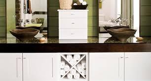 Merrilat Cabinets Merillat Cabinetry