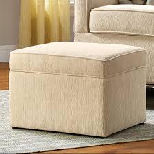 Riley Mini Crib by Bertini Riley Storage Ottoman Heavenly Cream Toys