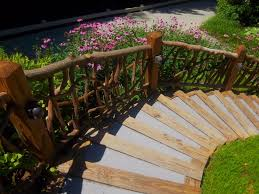 rustic outdoor furniture coppice creations rustic garden