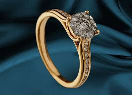 jewelry rings online images Explore khazana jewellery designs online shopping catalogue jpg