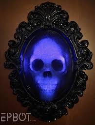 Do It Yourself Halloween Decorations Best 25 Halloween Frames Ideas On Pinterest Halloween Picture