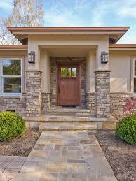 best 25 stone porches ideas on pinterest stone columns french