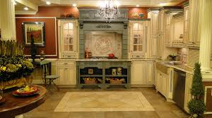 North Carolina Cabinet Kitchen Amazing Wholesale Kitchen Cabinets Unfinished Kitchen