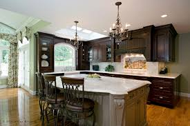 kitchen cabinets for 9 foot ceilings seoegy regarding kitchen